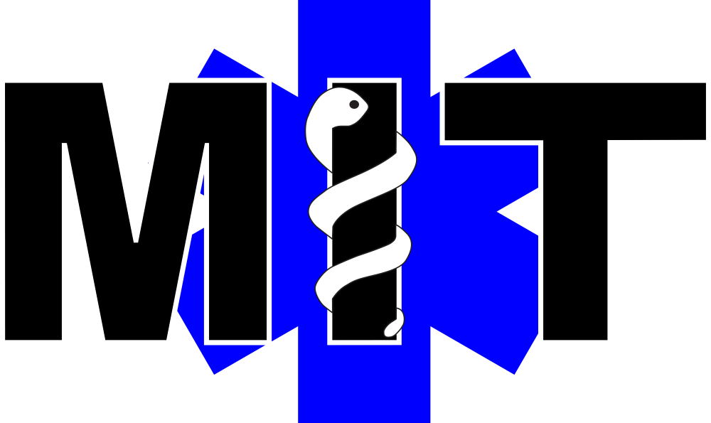 MIT EMS
